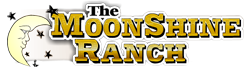 Pennsylvania Hunting Ranch Logo